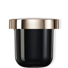 Dior Prestige La Creme De Nuit Refill 50 ml