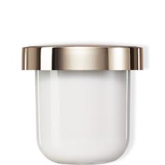 Dior Prestige La Crème Texture Riche Refill
