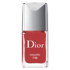 DIOR Rouge Dior Vernis LIMITED 748 Hasard