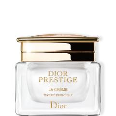 Dior Prestige La Crème Texture Essentielle 50 ml