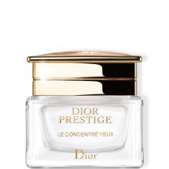 Dior Prestige Le Concentré Yeux 15 ml