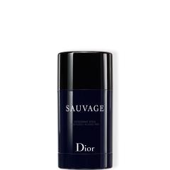 DIOR Sauvage 75 gr Deodorant stick zonder alcohol
