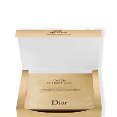 Dior Prestige Exceptional Regenerating Firming Mask 6 x 28 ml