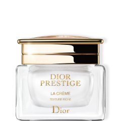 Dior Prestige La Crème Texture Riche 50 ml