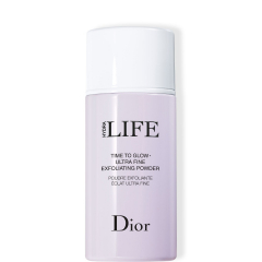 DIOR Hydra Life Time To Glow Ultra Fine Exfoliating Powder 40 gr