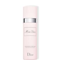 DIOR Miss DIOR 100 ml Geparfumeerde deodorant