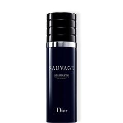 DIOR Sauvage Very Cool Spray Eau de Toilette Vaporisateur