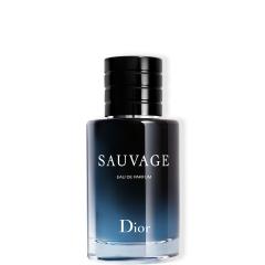 DIOR Sauvage 60 ml Eau de Parfum