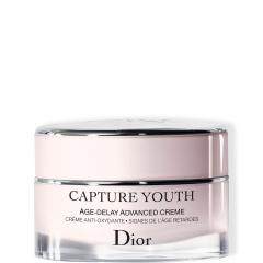 DIOR Capture Youth Age-Delay Advanced Creme