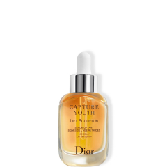 DIOR Capture Youth Serum Lift Sculptor