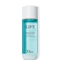 DIOR Hydra Life 2 In 1 Sorbet Water 175 ml