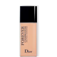 DIOR Diorskin Forever Undercover Foundation 030 Medium Beige