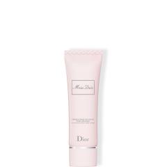 DIOR Miss Dior Crème Mains 50ml