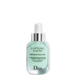 DIOR Capture Youth Serum Redness Soother