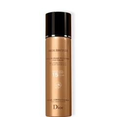 DIOR Bronze Oil in Mist SPF 15 Spray 125 ml