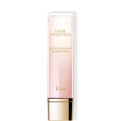 Dior Prestige Le Micro-Sérum de Rose Yeux 15 ml OP=OP