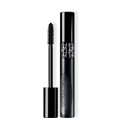 DIOR Diorshow Pump 'N' Volume HD-mascara