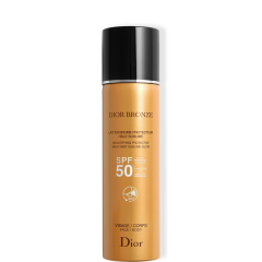 DIOR Bronze milky mist SPF50