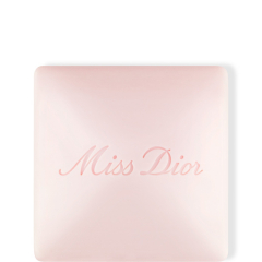 DIOR Miss DIOR 100 gr Zijdezachte zeep