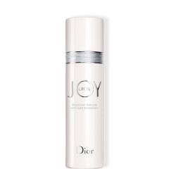DIOR Joy by DIOR 100 ml deodorant spray