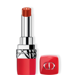 DIOR Rouge DIOR Ultra Care 707 Bliss OP=OP