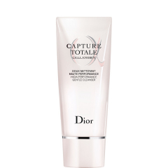 DIOR Capture Totale Cell Energy High-performance milde reiniger