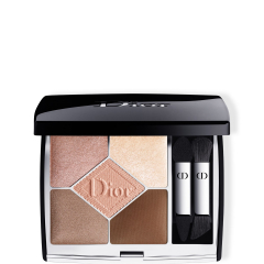 DIOR 5 Couleurs Couture Oogschaduwpalette 649 Nude Dress
