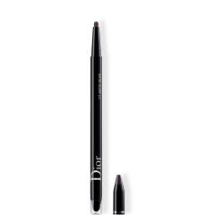 DIOR Diorshow 24H Stylo - Waterproof Eyeliner