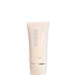 DIOR Forever Skin Veil SPF 20 Primer 001