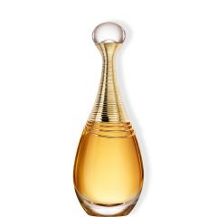 DIOR J'adore Infinissime Eau de Parfum