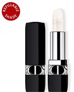 DIOR Rouge DIOR Lipbalsem 000 DIOR natural - Refillable