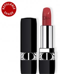 DIOR Rouge DIOR Navulbare Lipstick