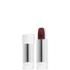 DIOR Rouge DIOR Lipstick Refill Fluweel - 886 Enigmatic