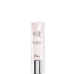 DIOR Capture Totale Cell Energy Super Potent Eye Serum 20 ml