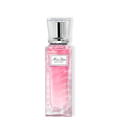 DIOR Miss DIOR Rose N'Roses 20 ml Eau de Toilette Roller-Pearl