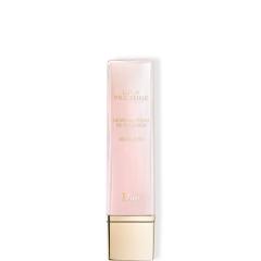 Dior Prestige Le Micro-Sérum de Rose Yeux Advanced (nov-21)