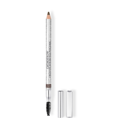 DIOR Diorshow Crayon Sourcils Poudre - Waterproof Wenkbrauwpotlood
