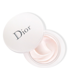 DIOR Capture Totale Super Potent Rich Creme