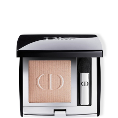 DIOR Couleur Mono Couture Eyeshadow 633 Coral Look
