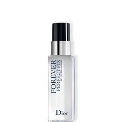 DIOR Forever Perfect Fix Mist 001