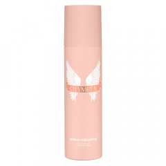 Paco Rabanne Olympéa 150 ml deodorant spray