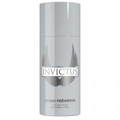 Paco Rabanne Invictus 150 ml deodorant spray