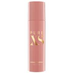 Paco Rabanne Pure XS for Her 150 ml deodorant spray