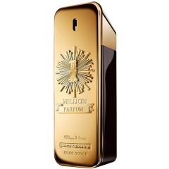 Paco Rabanne 1 Million Parfum spray