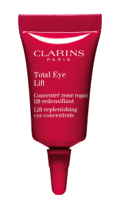 Clarins Total Eye Lift 3 ml