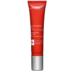 Clarins Men Energizing Eye Gel