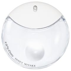 Issey Miyake A Drop d'Issey 50 ml eau de parfum spray