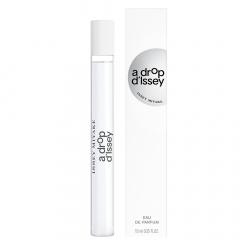 Issey Miyake A Drop d'Issey Spray 10ml t.w.v. € 30