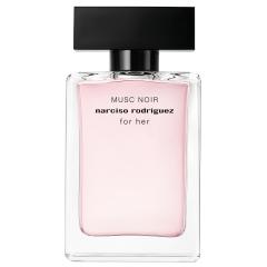Narciso Rodriguez For Her Musc Noir 50 ml eau de parfum spray