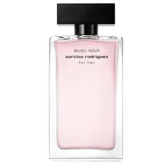 Narciso Rodriguez For Her Musc Noir eau de parfum spray